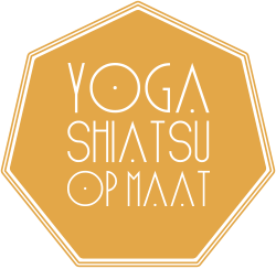 op maat logo