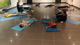 familie yoga 3